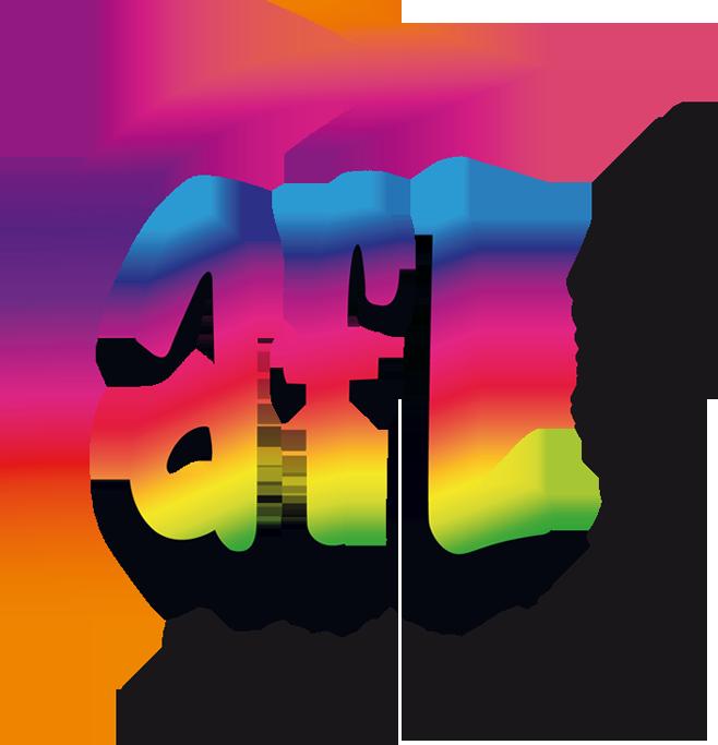 AFL67